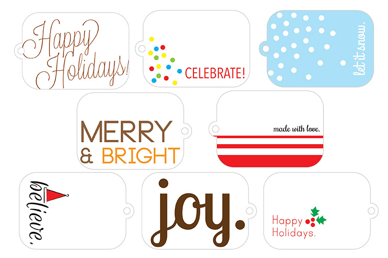128johnst-Holiday-Tags-Freebie.jpg