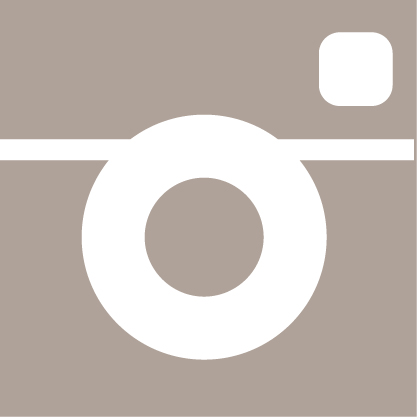Simple-Social-Media-Icons-128js_100.jpg
