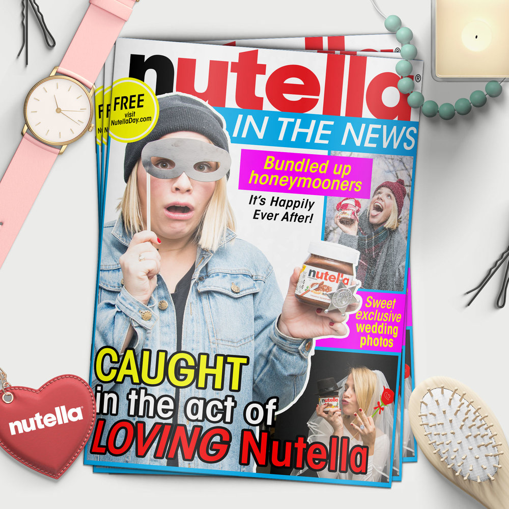 WND-Nutella-Tabloid.jpg
