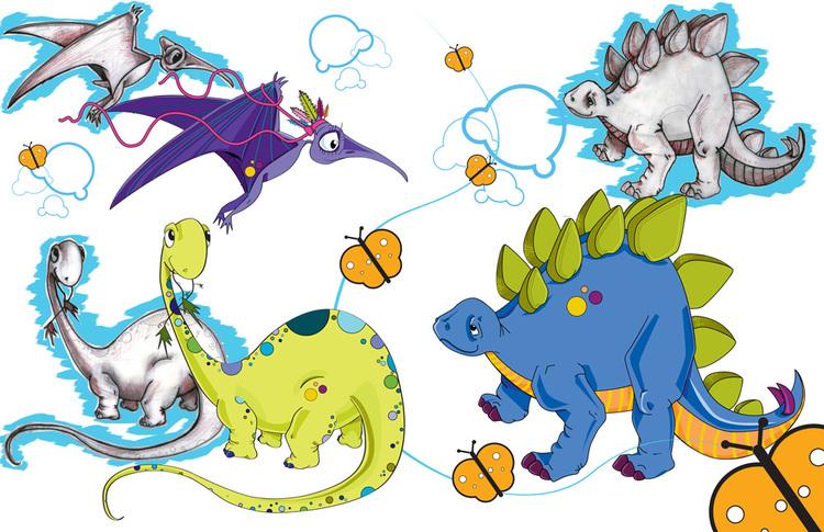 Illo-Dinos.jpg