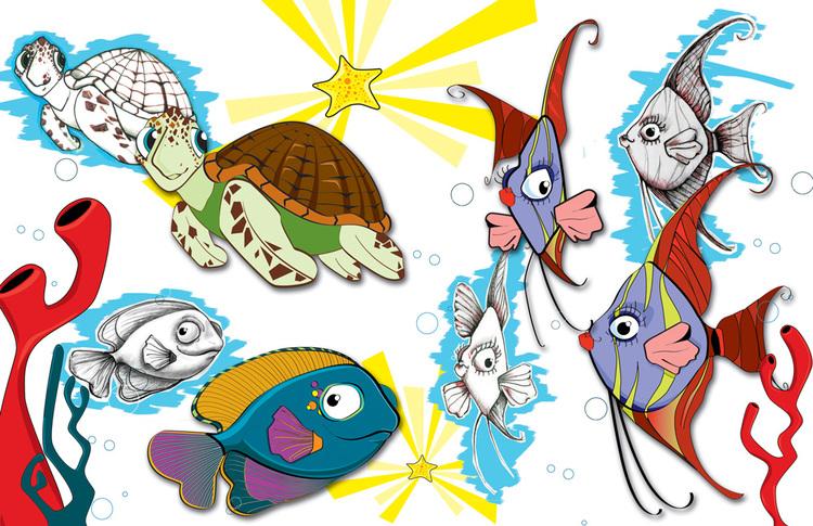 Illo-Fish.jpg