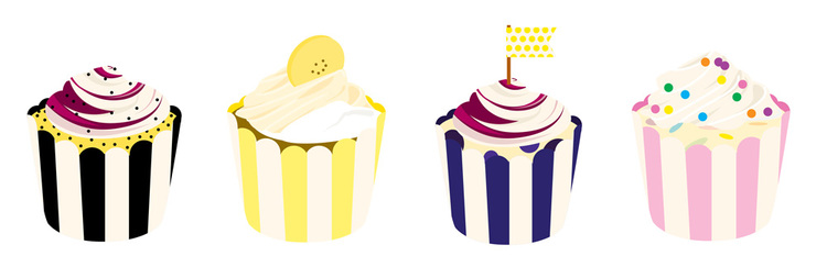 Illustration-Cupcakes-2.jpg