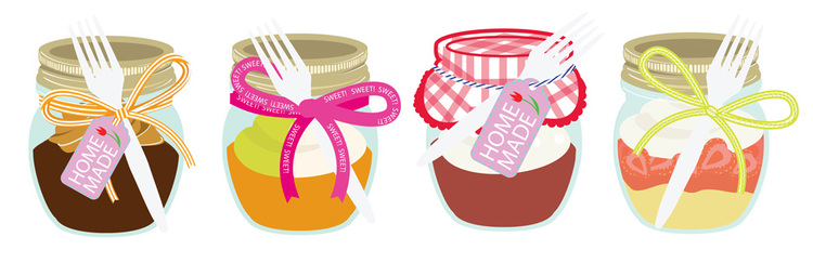 Illustration-Cupcakes-3.jpg