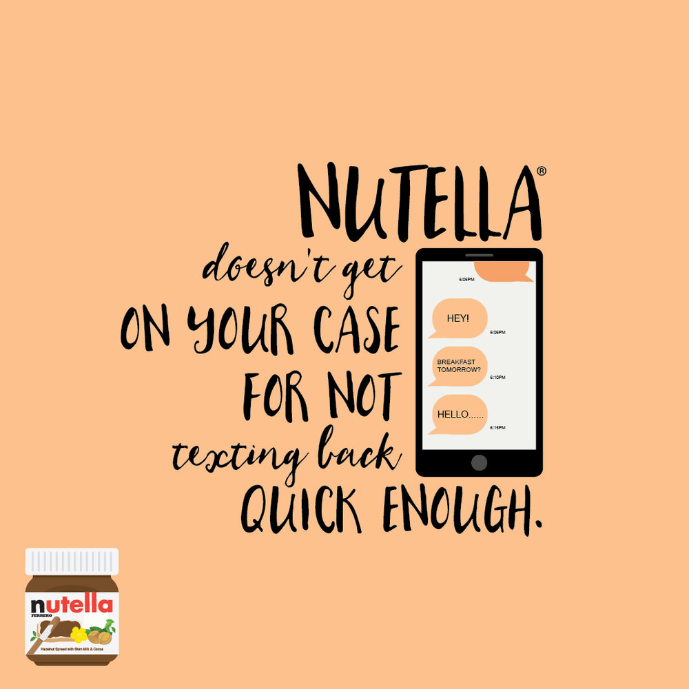 Nutella-Tweet-IG-01 copy.jpg