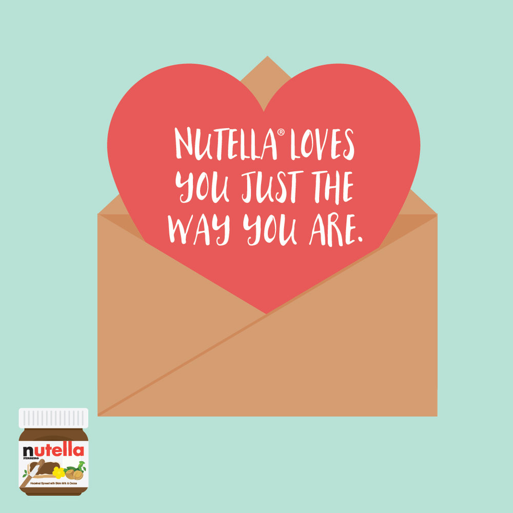 Nutella-Tweet-IG-Grocery-LovesYou.jpg