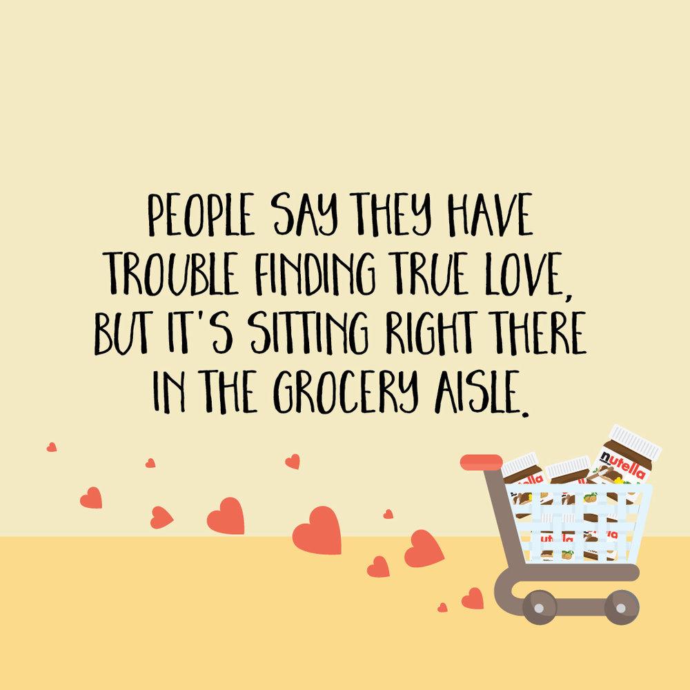 Nutella-Tweet-IG-Grocery-Aisel.jpg