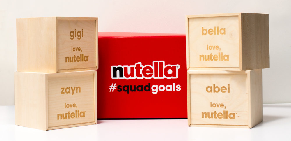 Nutella-Gigi-Box.jpg