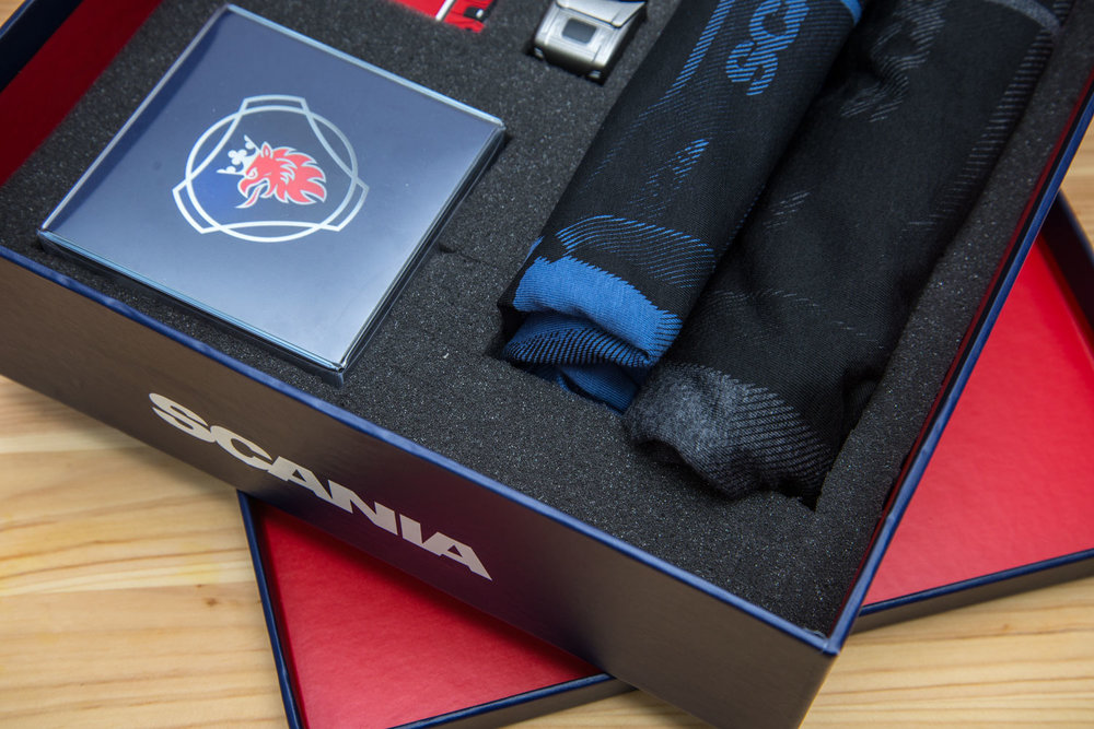 Scania-Box-2.jpg