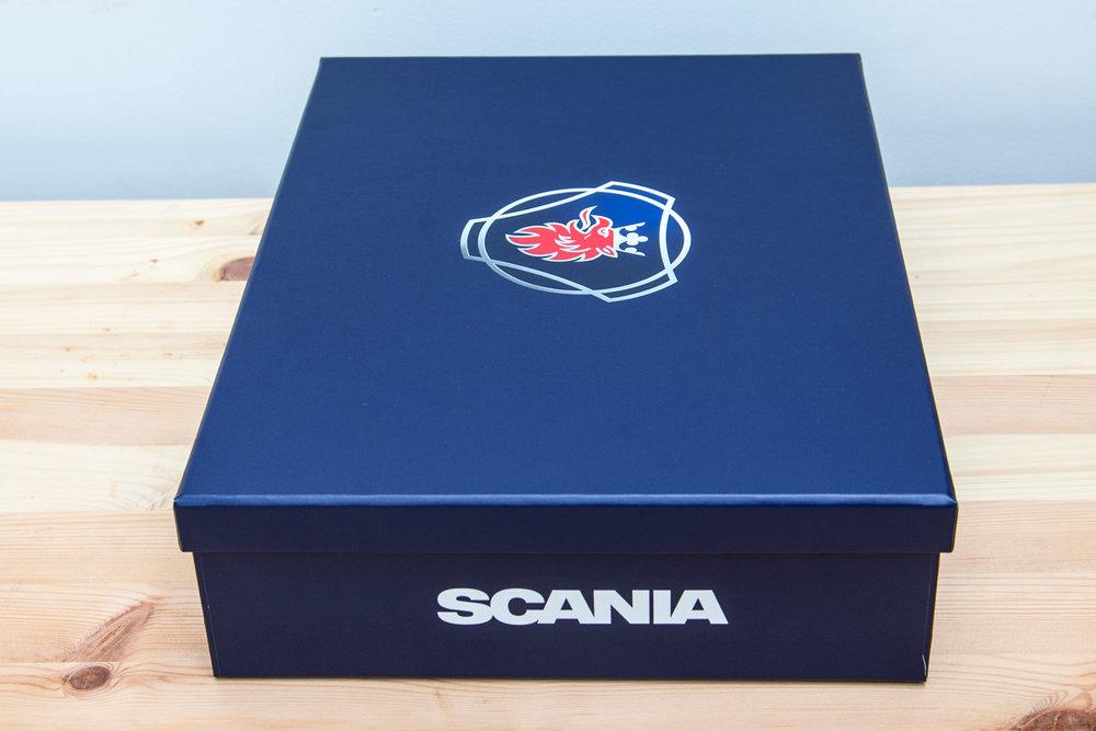 Scania-Box-8.jpg