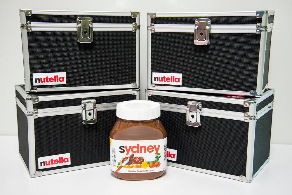 Nutella-Ecosmith-1.jpg