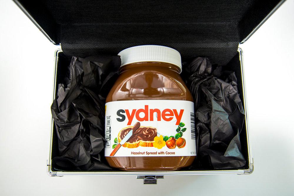 Nutella-Ecosmith-3.jpg