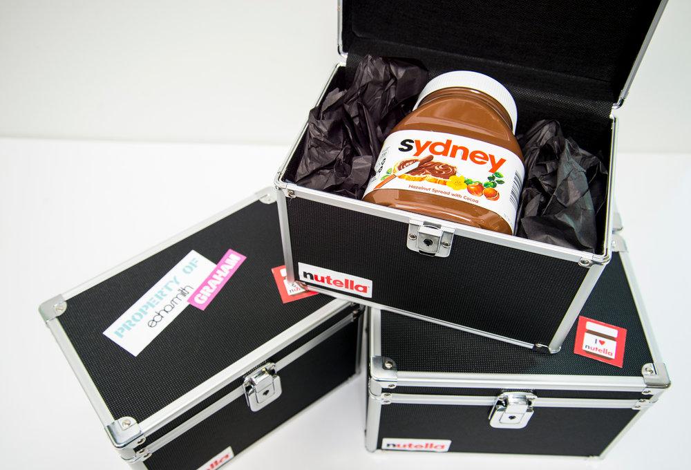 Nutella-Ecosmith-6.jpg