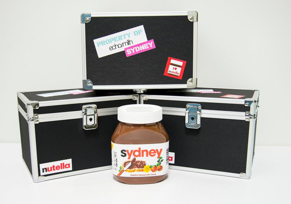 Nutella-Ecosmith-7.jpg