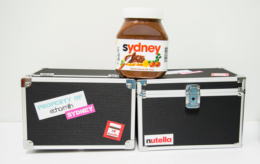 Nutella-Ecosmith-8.jpg