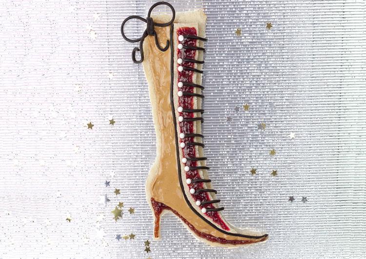 Kinky-Boot-1.jpg