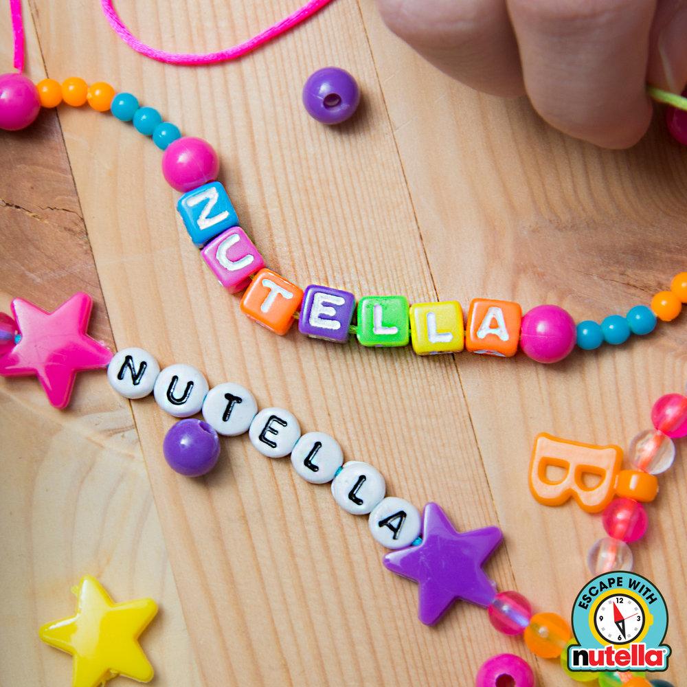 Nutella_Story2_M1_FBF_FriendshipBracelet.jpg