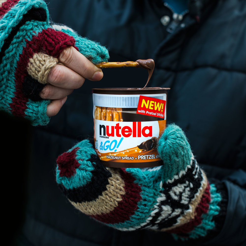 Nutella-Happiness-Gloves.jpg