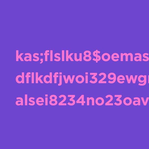 trvrse_social_txt_0003_asdfkjkl.jpg