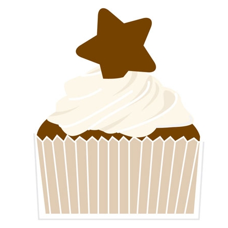 Cupcake-Graphics-Gingerbread-Cupcake.jpg