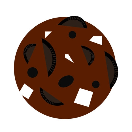 Cupcake-Graphics-Triple-Chocolate-Oreo-Cookie.jpg
