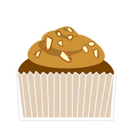 Valentines-Pound-Cake-Sandwich.jpg