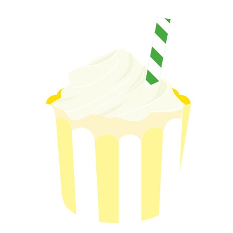 Mint-Lemonade-Lemon-Curd-Cupcake.jpg