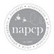 Membership_NAPCP.png
