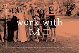 HomePage_Boxes_WorkWithMe.png