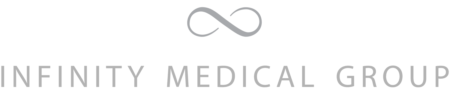 Infinity Medical Group