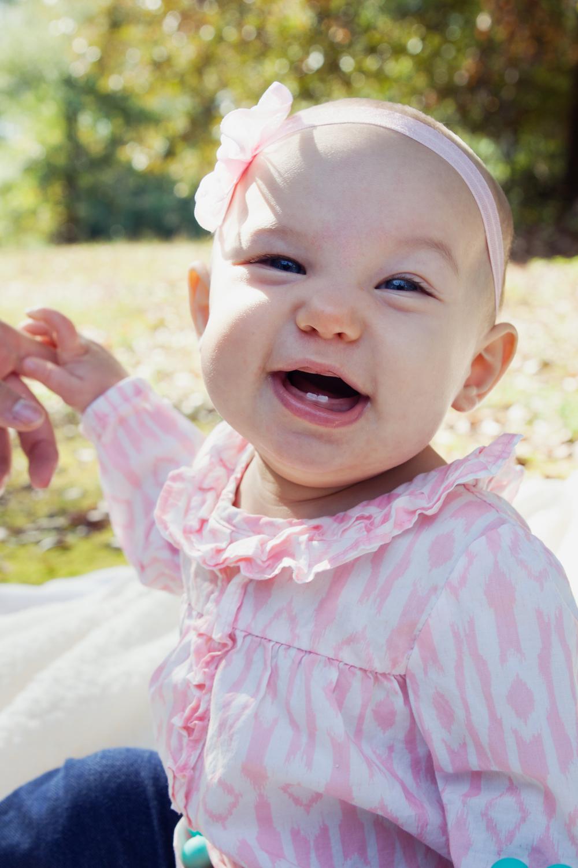 Babies, McDonough, Conyers, Atlanta, portrait photographer, children