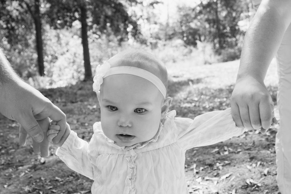 Babies, McDonough, Conyers, Atlanta, portrait photographer, children, Brittany Wages photography