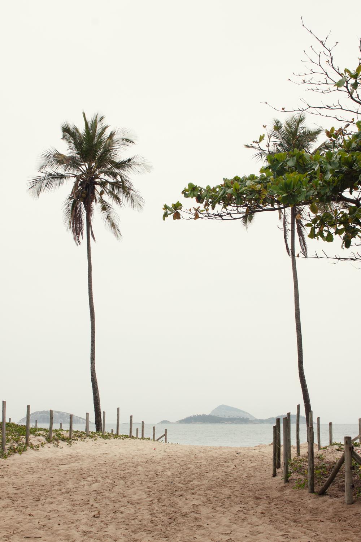 Brazil, Rio de Janeiro, Landscape, Travel photography, architecture, street photography, Leblon, Ipanema, beach