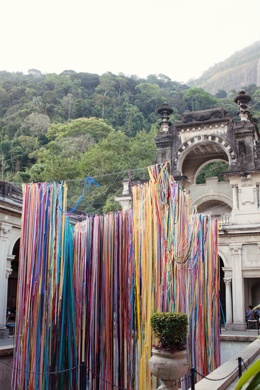 Brazil, Rio de Janeiro, Landscape, Travel photography, architecture, street photography, Parque Loge