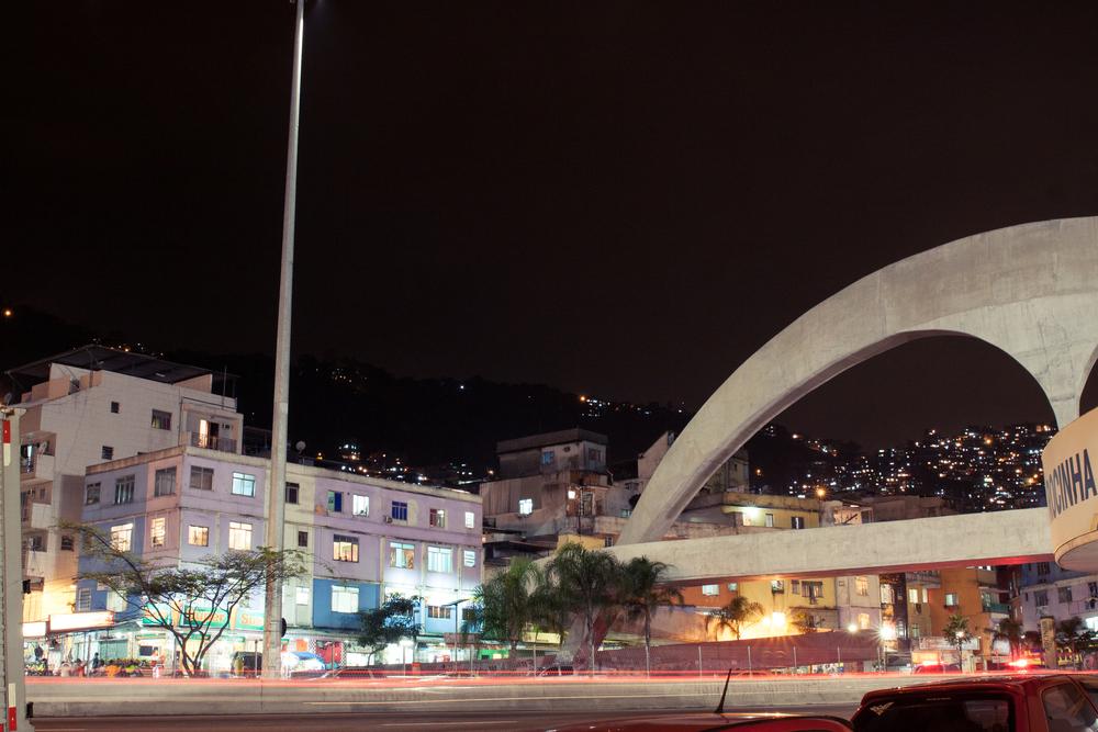 Rio de Janeiro, street photography, travel, landscape, Rocinha, Brazil, favela