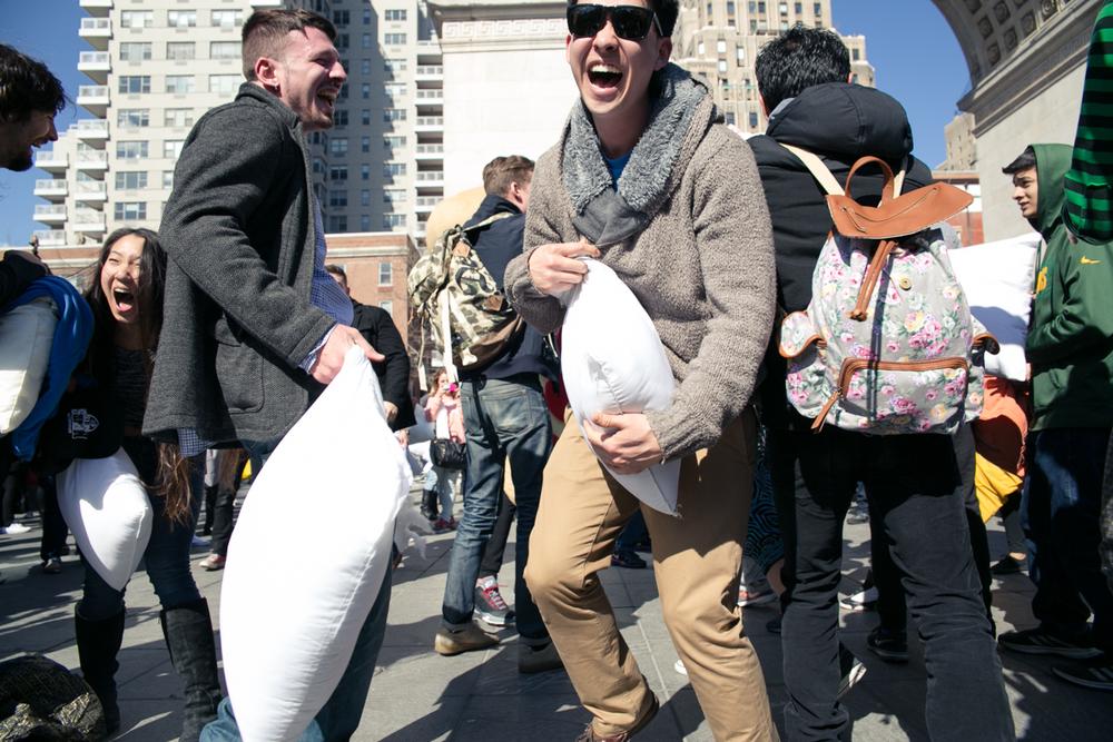 brittanywages__newyork2_268.jpg