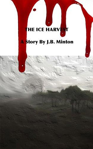 IceHarvestCoverf.jpg