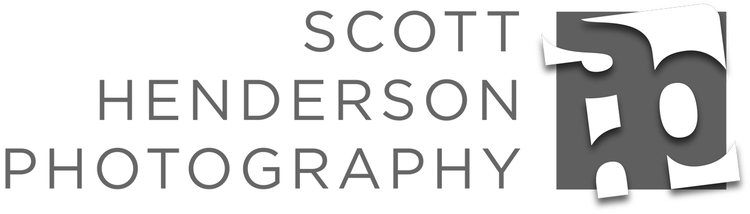 Scott Henderson Photography