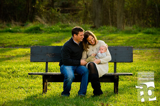 jenkinsfamily-20111203-103.jpg