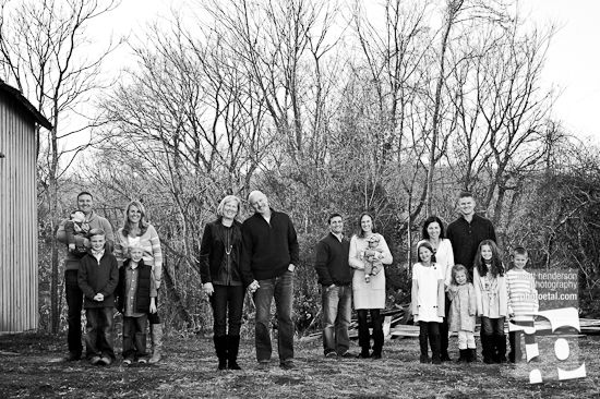 jenkinsfamily-20111203-102.jpg