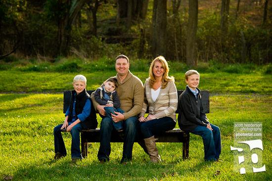 jenkinsfamily-20111203-104.jpg