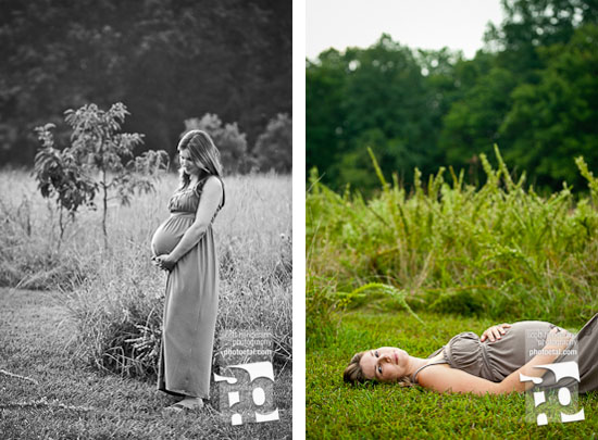 reneepregnant20110202blogcollage1.jpg