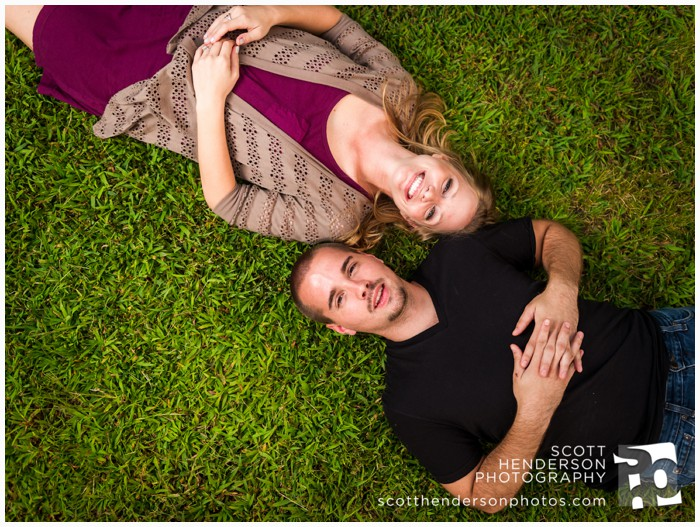wendy-erik-engaged-blog_105.jpg
