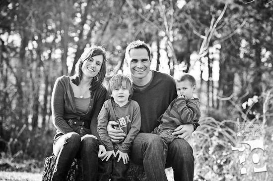 parkerfamily-20111204-103.jpg