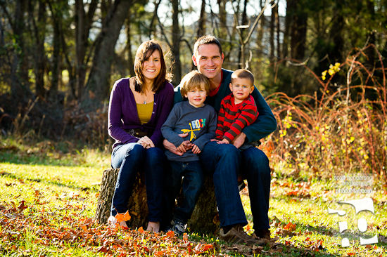 parkerfamily-20111204-101-2.jpg