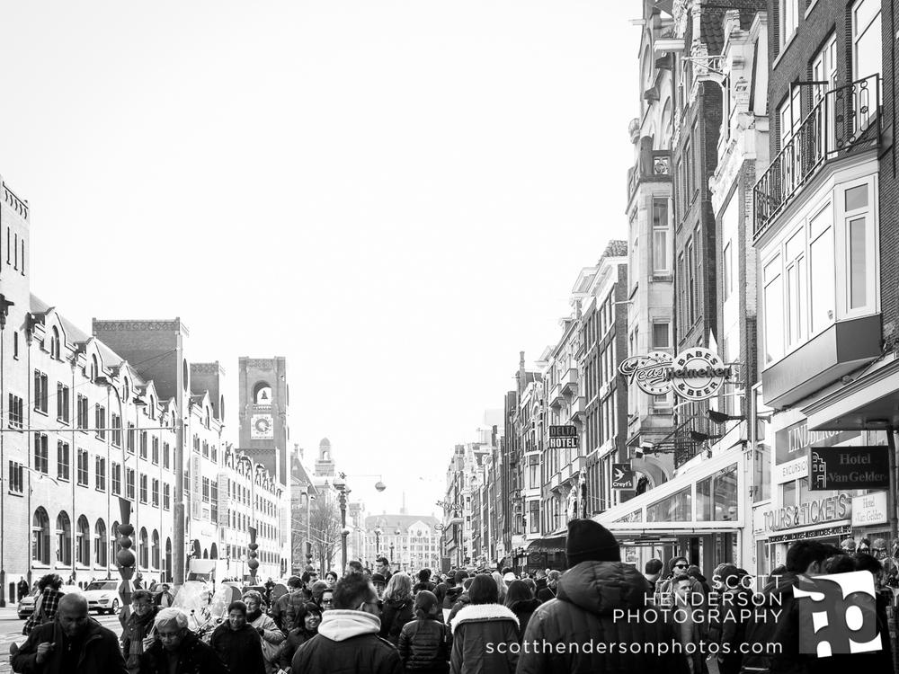 amsterdam-001.jpg
