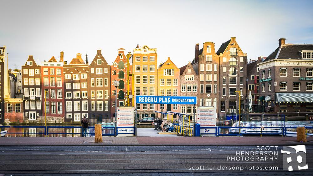 amsterdam-013.jpg