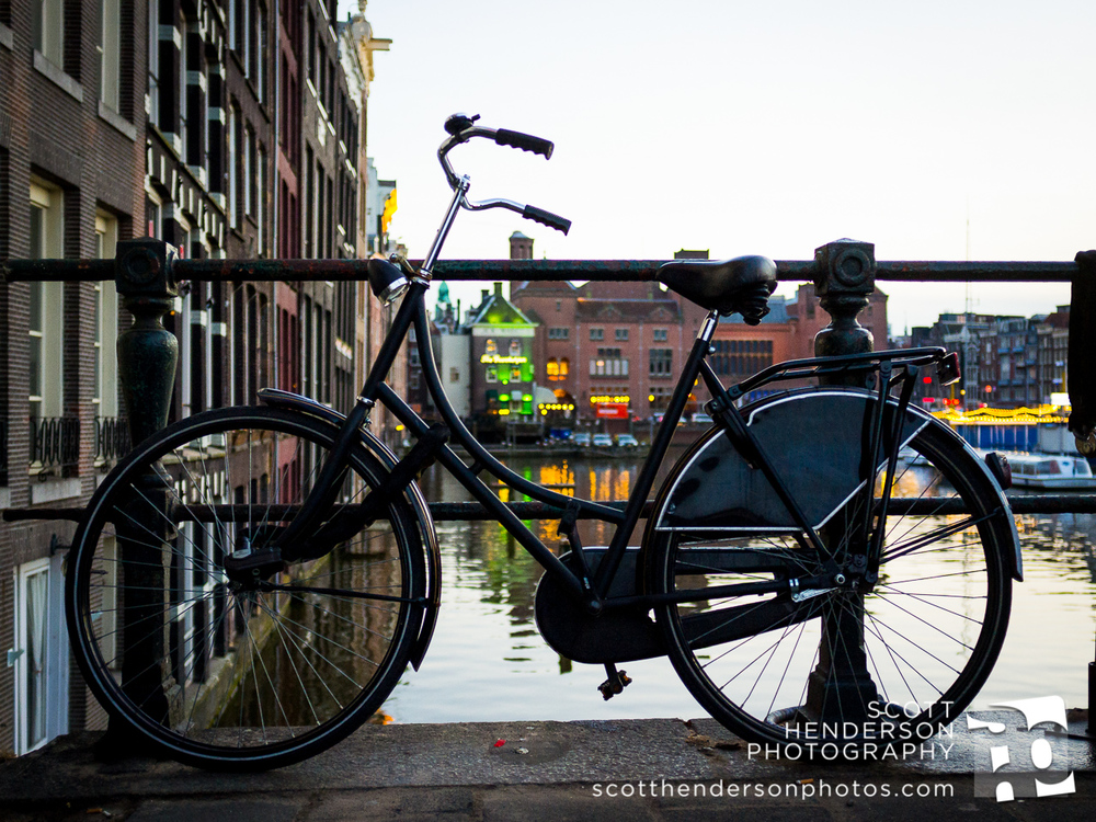 amsterdam-020.jpg