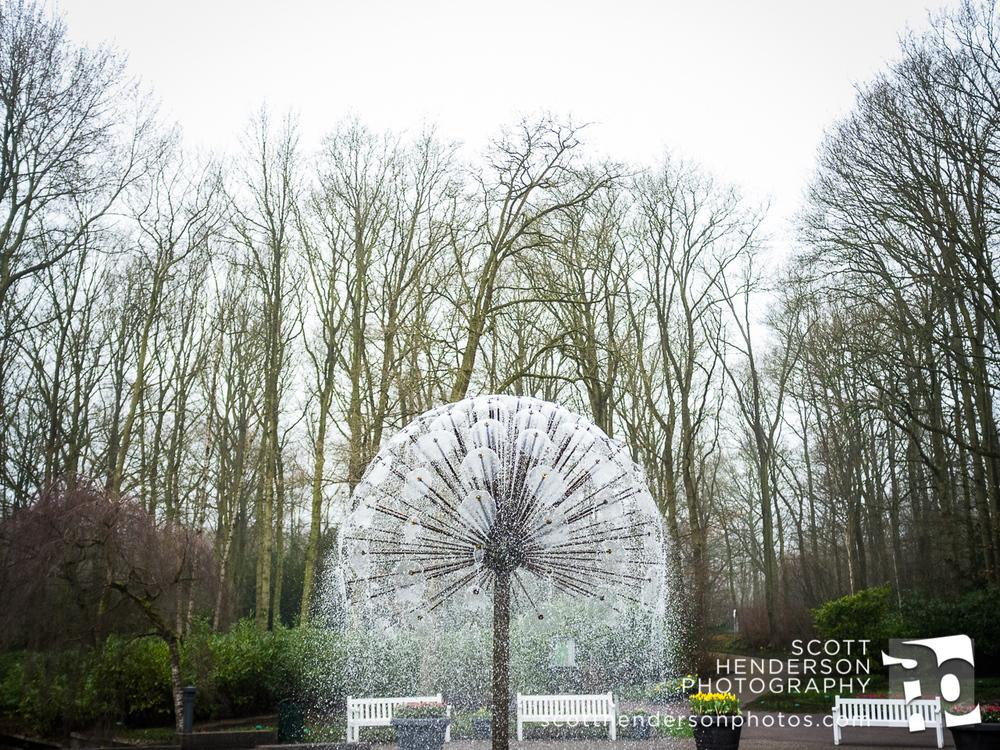 amsterdam-025.jpg