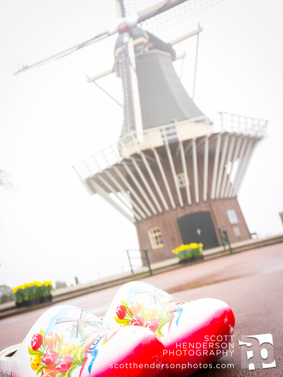 amsterdam-032.jpg