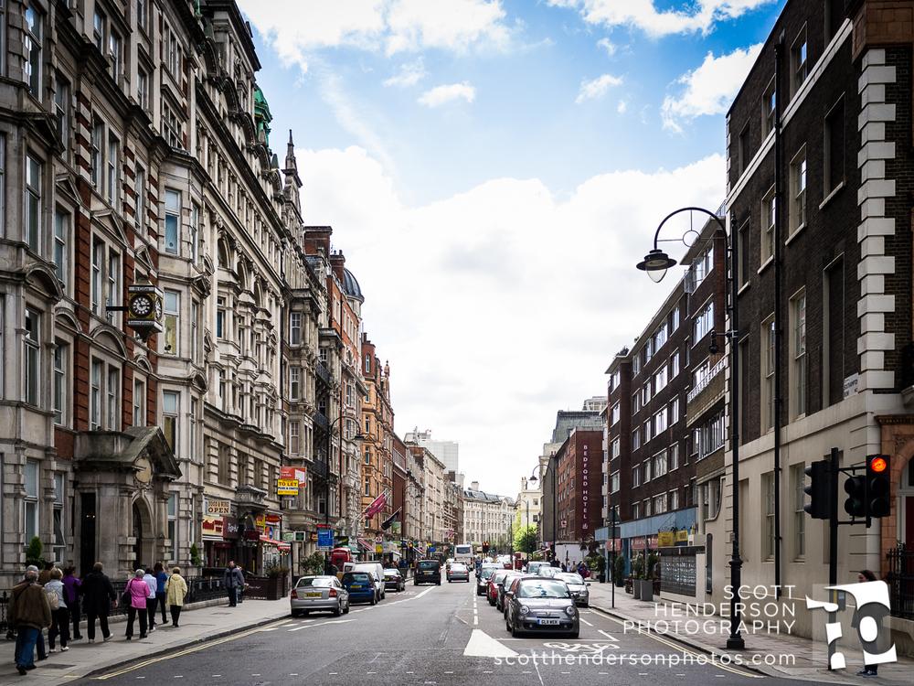london201305-009.jpg